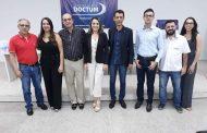 Cursos de Administração e Contábeis da Doctum realizam Semana Acadêmica