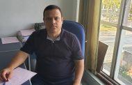Presidente do Sindicato dos Taxistas cobra regulamentação de aplicativos de transporte na cidade