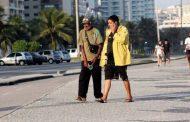 Morre em Caratinga 'Cobra Coral', amigo de Zeca Pagodinho
